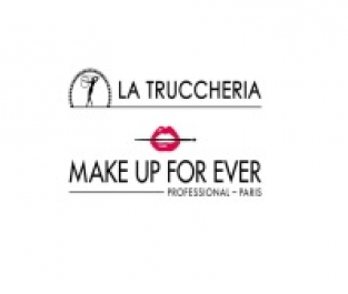 La Truccheria Make Up For Ever Academy